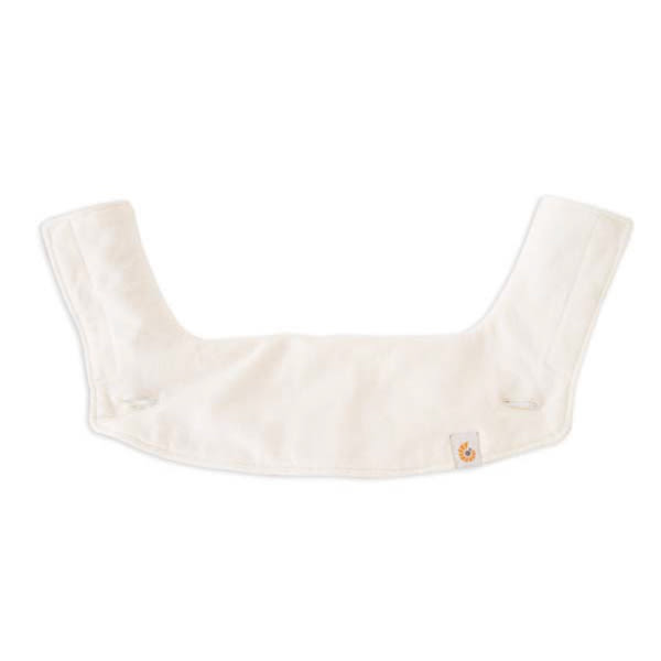 【總代理公司貨】美國 ergobaby 吸啜墊/吸吮墊/口水巾 (四式360嬰兒背帶專用)