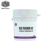 Cooler Master Ice Fusion V2 新酷碼涼膏 40g