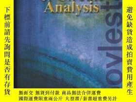 二手書博民逛書店Essentials罕見of Circuit Analysis-電路分析要點Y443421 Robert L.