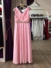 (45 Design) 訂做款式7到貨專業訂製 中大尺碼高檔定制  禮服訂製手工婚紗禮服伴娘 晚宴 訂婚