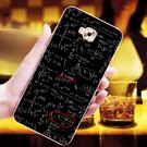 [ZD552KL 硬殼] 華碩 ASUS ZenFone 4 Selfie Pro Z01MDA 手機殼 外殼 數學公式