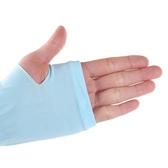 騎車防紫外線套袖長款薄男女護臂手套袖套