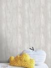免運 木紋壁紙 台灣壁紙 4色可選 23330、23331、23332、23333