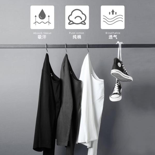 長袖上衣 2020新款秋港風潮牌寬松CHINA百搭上衣ins純棉薄款長袖t恤情侶裝