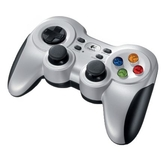 【免運費】Logitech 羅技 F710 無線 遊戲控制器