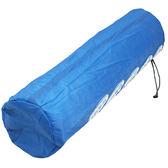 180X145 便攜式折疊鋁箔休閒墊防潮墊野餐墊送收納袋(180X145)