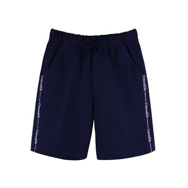 『小鱷魚童裝』休閒棉褲(02號~06號)555603