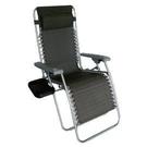 無重力椅.人體工學椅.電腦椅 躺椅 人體工學設計,翹翹板原理  放鬆肌肉壓力,迅速減輕勞累