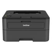 BROTHER HL-L2365DW 黑白雷射印表機
