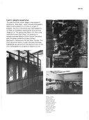 二手書博民逛書店 《Projects Review》 R2Y ISBN:1870890574