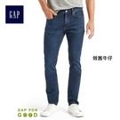 Gap男裝 1969牛仔系列男士緊身牛仔褲 休閒長褲男 35