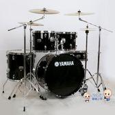 架子鼓 兒童成人爵士鼓 專業演奏 初學者練習234?原聲鼓T 7色