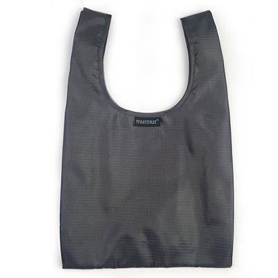﹝二代﹞murmur 雲母 便當袋 購物袋 手提袋 飲料袋 隨身購物袋 小購物袋 外出袋