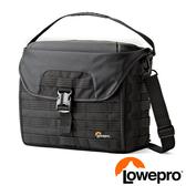 LOWEPRO L131 ProTactic SH 200AW 專業旅行者 單肩側背包 (台閔公司貨)