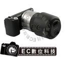 【EC數位】JJC Sony LH-SH115 相容原廠 遮光罩 ALC-SH115 可倒扣 太陽罩 遮陽罩