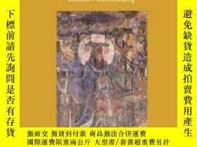 二手書博民逛書店近罕見!【包 】Heavenly Court : Daoist