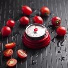 廚房機械計時器 廚房定時器 學生提醒計時器 番茄鐘  降價兩天