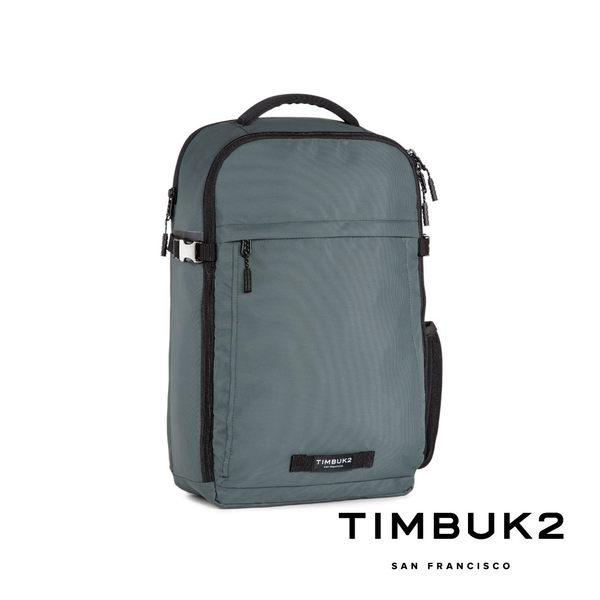 TIMBUK2 THE DIVISION PACK 極簡商務電腦後背包 - 灰