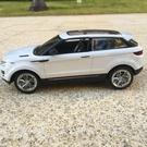 超大充電路虎遙控汽車高速漂移搖控車跑車越野車兒童男孩玩具模型  印象家品