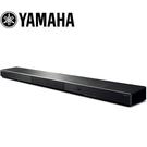 【結帳再折扣+分期0利率】YAMAHA Soundbar 5.1 聲道YSP系列家庭劇院 YSP-1600 公司貨