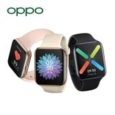 【官網登錄送好禮】 OPPO Watch 41mm (Wi-Fi) 智慧手錶 台灣公司貨