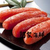 【藏】日本辛子明太子/魚卵 80g±5%/盒