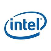 Intel X540T1 10GbE 銅軸單埠(bulk pack)伺服器網路卡