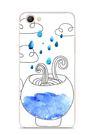 ♥ 俏魔女美人館 ♥ {雨杯}OPPO A3-防摔空壓軟殼 手機殼 手機套 保護殼 保護套