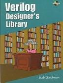 二手書博民逛書店 《Verilog Designer s Library》 R2Y ISBN:0130811548│Prentice Hall
