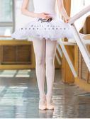 兒童舞蹈鞋  小茉莉舞蹈鞋女軟底練功鞋貓爪鞋兒童形體鞋女童芭蕾舞跳舞鞋 綠光森林