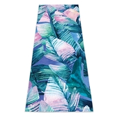 【YogaDesignLab】Yoga Mat Towel 瑜珈舖巾 - Tropika