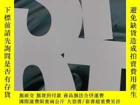 二手書博民逛書店罕見spotY274067 David Means Faber&Faber ISBN:97805712