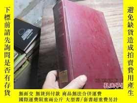 二手書博民逛書店a罕見comprehensive treatise on ino