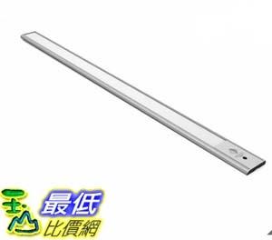 [COSCO代購] W124472 Epoch LED感應輕巧燈 58cm 黃光 2入