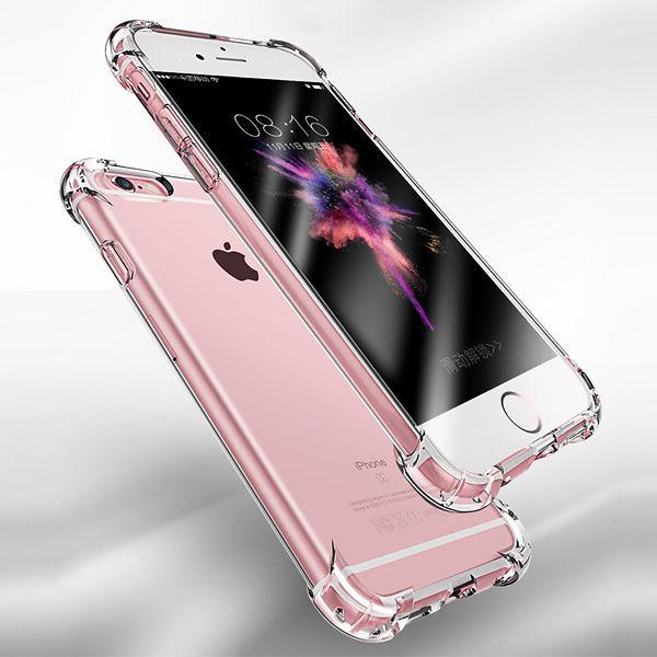 HTC U19e U12 life U12+ U11 EYEs U11 Plus U11 高透四角防摔 透明 手機殼 四角防摔 全包覆
