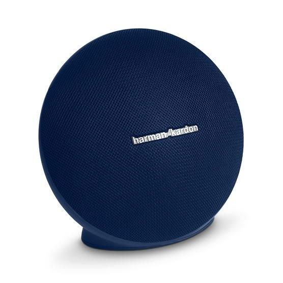 原廠公司貨 藍牙喇叭 Harman/Kardon Onyx Mini 無線藍芽喇叭 支援無線雙聲道