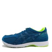 Asics Tartherzeal 6-Wide [TJR292-401] 男鞋 運動 慢跑 健走 休閒 亞瑟士 深藍
