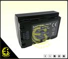 ES數位 Sony A7RIII A7R III A9 A6600 相機專用 FZ100 高容量防爆電池 原廠可相容 FZ-100