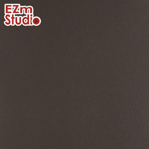 《EZmStudio》卡布其諾皮革紋3D同步壓紋商品陳列/攝影背景板40x45cm 網拍達人 商業攝影必備