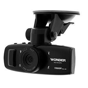 ^聖家^旺德1.5吋行車記錄器 WD-9C02RV 【全館刷卡分期+免運費】