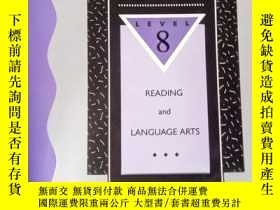 二手書博民逛書店Performance罕見Assessment Tasks LE