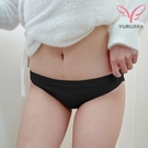 【玉如阿姨】極線秘密內褲。低腰 三角 無痕 性感 內褲 專區任兩件5折 台灣製。※R95