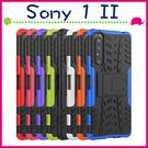 Sony Xperia 1 II 6.5...