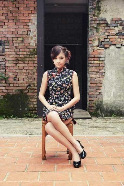 台北 漢清 旗袍婚攝 量身訂做 COS 角色扮演 夜上海主持變裝 團體制服 攝影 新秘 出租1800起
