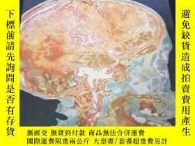 二手書博民逛書店modern罕見certificate biologyY2548