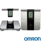 【贈送高級保冷籃+免運】HBF-701 【醫妝世家&歐姆龍 】OMRON體重體脂肪計體脂計HBF701