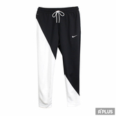 NIKE 男 AS M NSW SWOOSH PANT PK 休閒長褲(有褲頭) - BV5290010