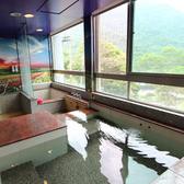 【挑戰最低價 : 599元】烏來慈云溫泉 - 溫馨景觀房 -150分鐘 + 飲料