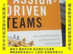 二手書博民逛書店How罕見to Win Any Negotiation: Wit