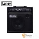 Laney AH80 電子琴/電子鼓 專用音箱 80瓦 贈導線【AH-80/人聲/吉他/貝斯/各種樂器皆適用】